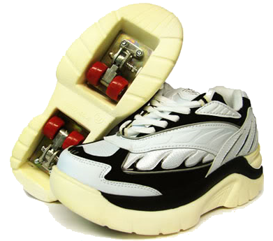 For Wheelies Wheelies Sale Shoes Shoes For 3Aj45RLq